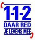 1-1-2 logo